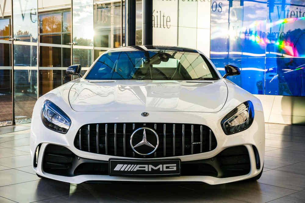 Mercedes_R_AMG