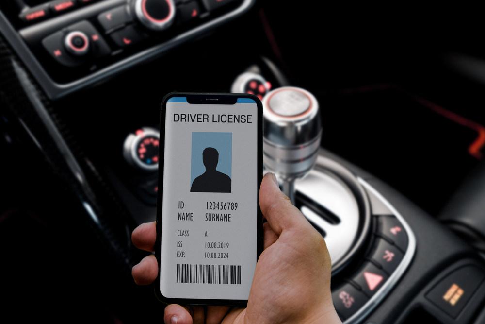 Driver_license